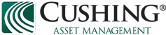 Cushing Asset Management